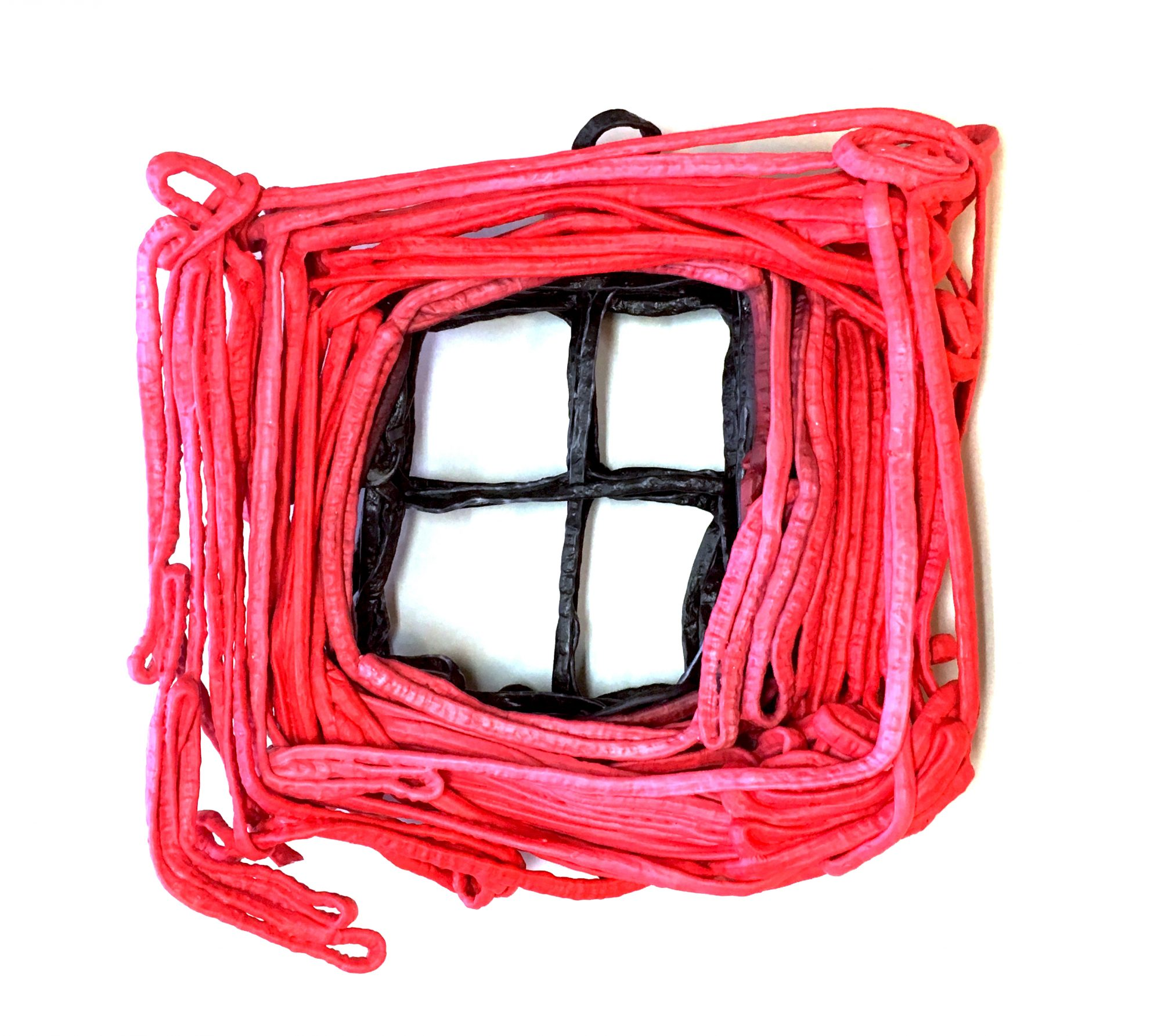 window_red